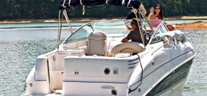 How to Make the Most Out of Your Boat Rental