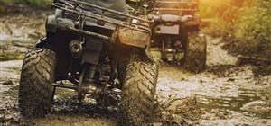 Tips for New ATV Riders in Minnesota and Wisconsin
