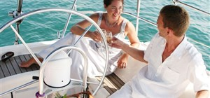 How to Make Boat Rental Fun for Everyone