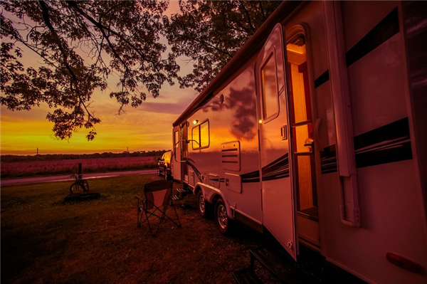 Why You Should Rent a Recreational Vehicle Instead of Buy