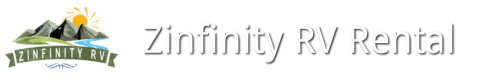 Fractional Toys Expands in Merger with Zinfinity RV Rental