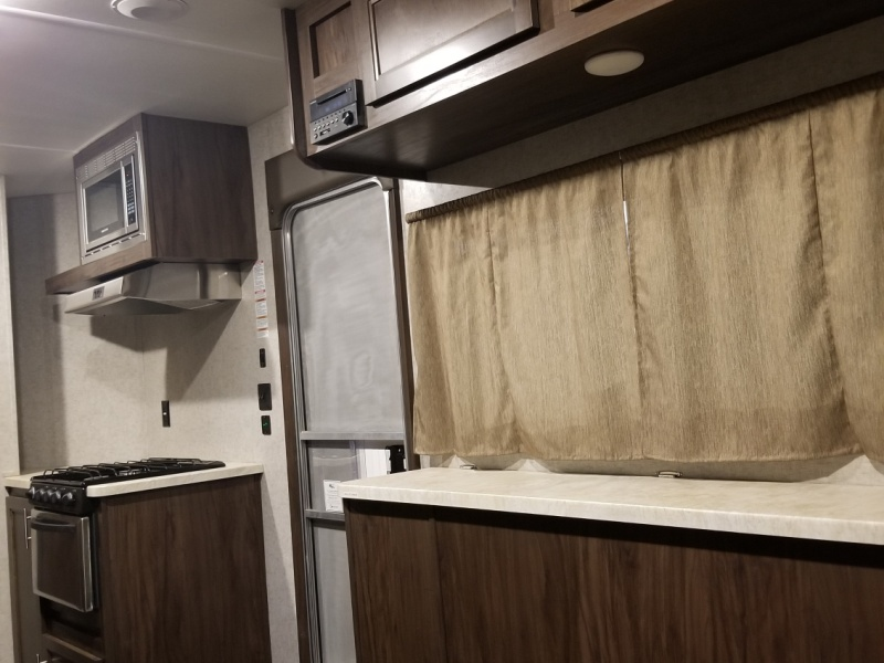 rent a teardrop camper Minnesota