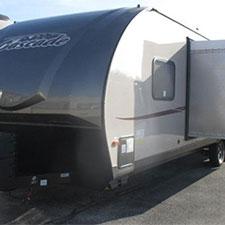 Recreational Rental Campers - Oakdale, MN | Fractional Toys