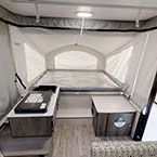 Pop Up Trailer Rental Interior2 Thumbnail