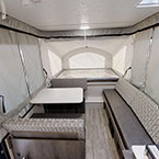 Pop Up Trailer Rental Interior3 Thumbnail