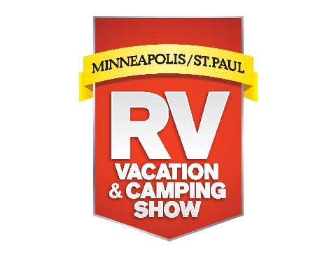 Minneapolis/St. Paul Vacation & Camping Show