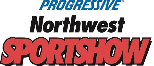 Northwest Sportshow